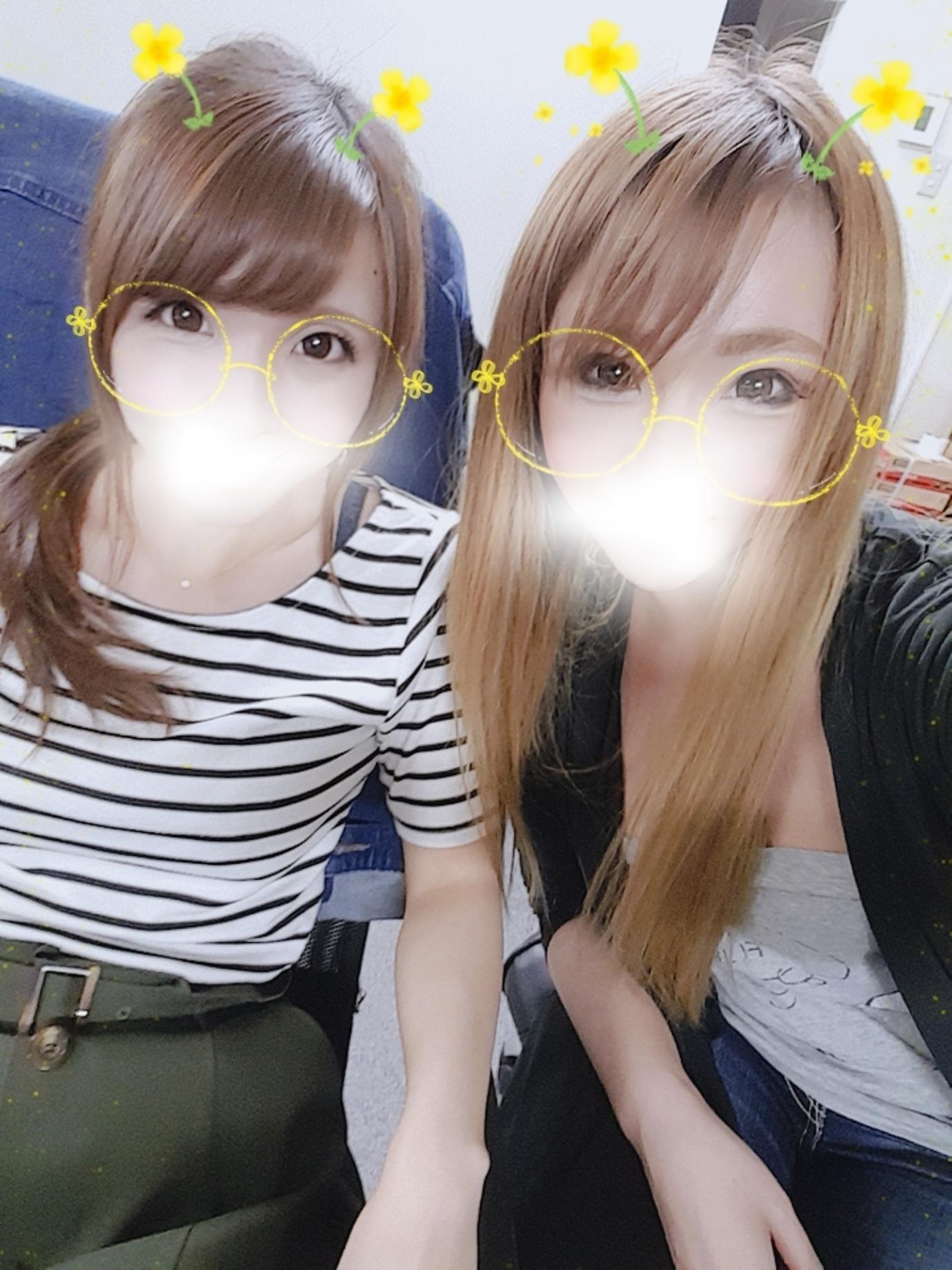 「嬉しすぎる〜?」10/10(10/10) 05:32   AIの写メ・風俗動画