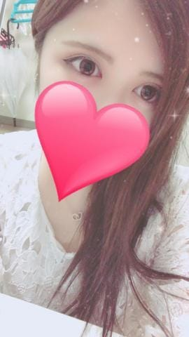 「おはよう!!☀︎」10/10(10/10) 09:16   雨音麗美☆緊張初の生中〇し解禁☆の写メ・風俗動画