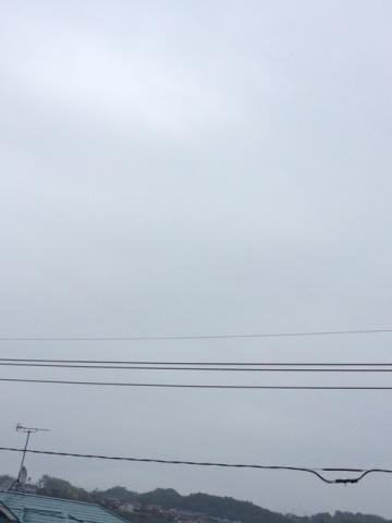 「羽生みほ、出勤致しました(^^)」10/10(10/10) 09:36   羽生未帆の写メ・風俗動画
