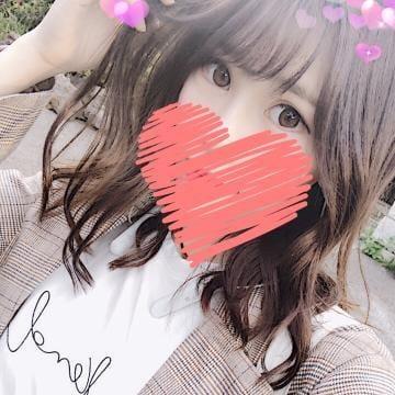 「イベント中!」10/10(10/10) 11:00 | 桜田のんの写メ・風俗動画