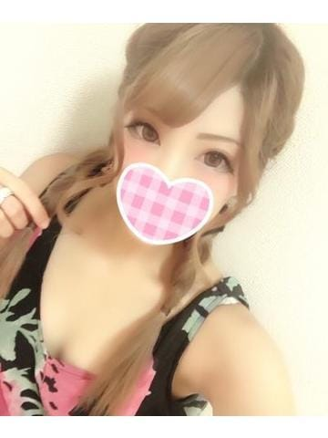 「たたた」10/10(10/10) 16:04   七瀬 悠里の写メ・風俗動画