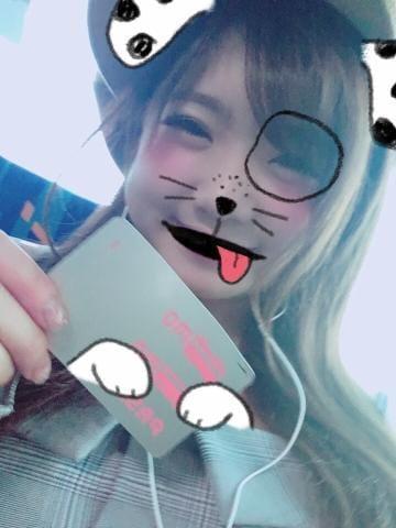 「こんにちは??」10/10(10/10) 17:08   ひろみの写メ・風俗動画
