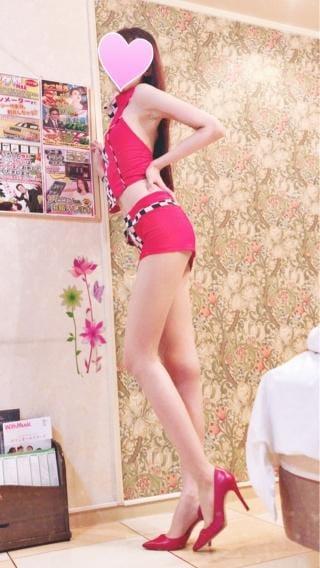 「長身モデルとエッチな…♡」10/10(10/10) 17:35 | 花紋 バーキンの写メ・風俗動画