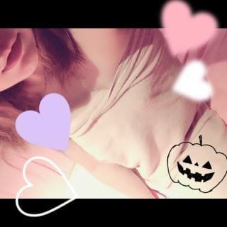 「10がつ10にち\❤︎/」10/10(10/10) 18:04 | まどかちゃんの写メ・風俗動画