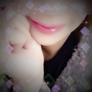 「今から出勤」10/10(10/10) 18:51 | 鳴美(なるみ)の写メ・風俗動画