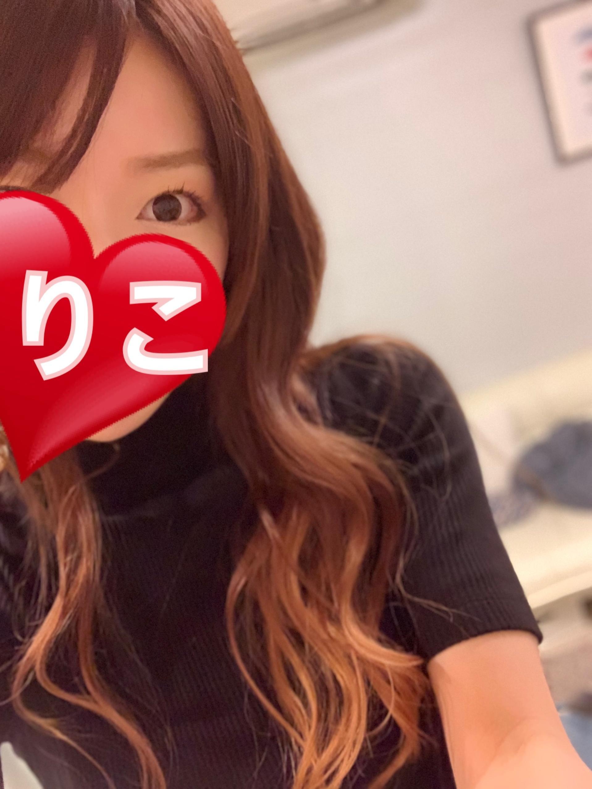 「八王子どらいぶ」10/10(10/10) 19:06 | りこの写メ・風俗動画