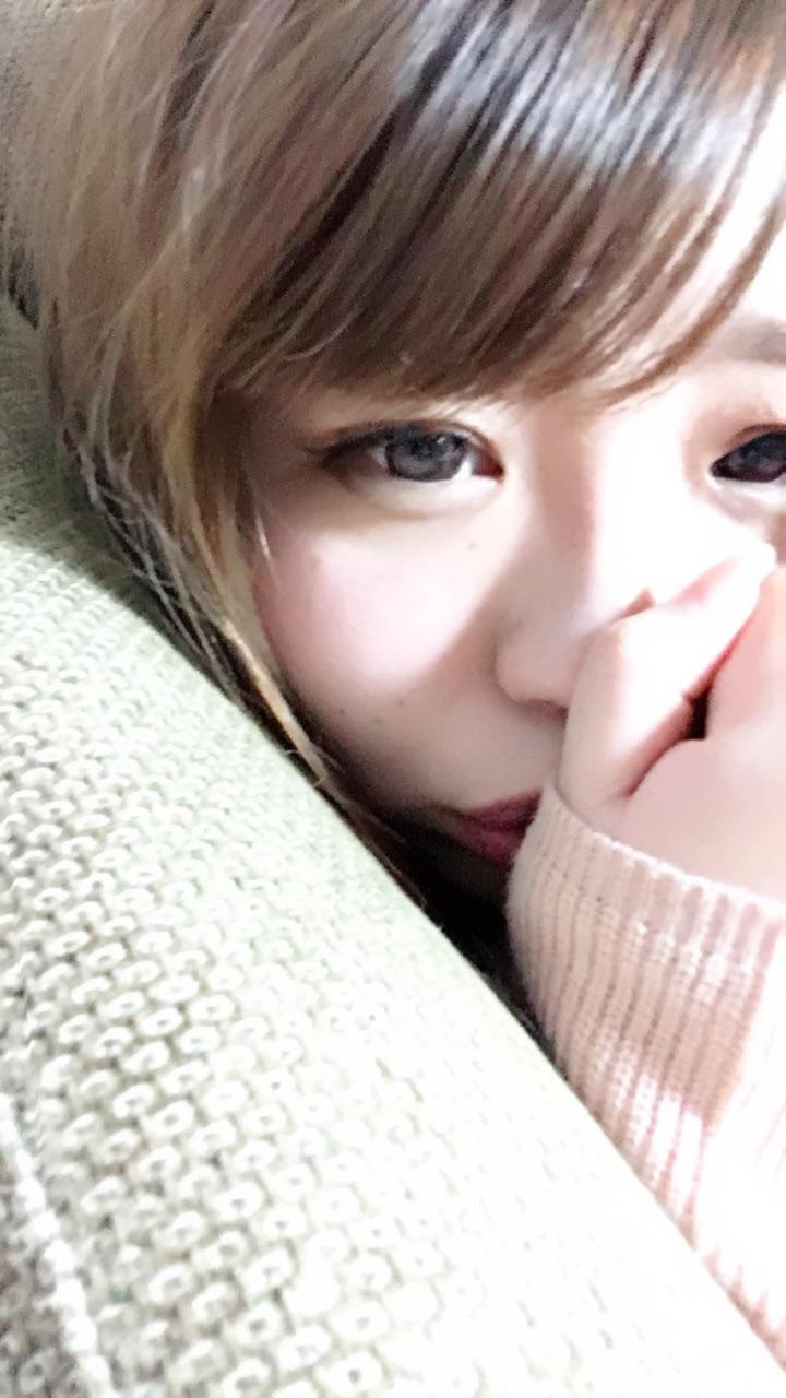 「ありがとう⸜(*ˊᵕˋ*)⸝」10/10(10/10) 19:14 | はるかの写メ・風俗動画