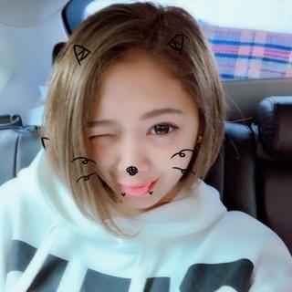 「おちゅでぇす」10/10(10/10) 21:00   NATSUの写メ・風俗動画