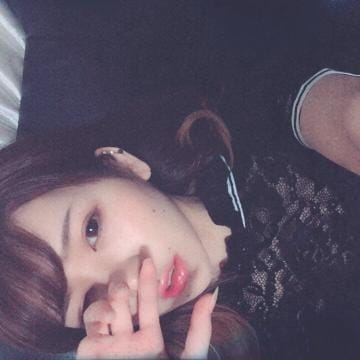 「こんにちわ」10/10(10/10) 22:33   マオの写メ・風俗動画