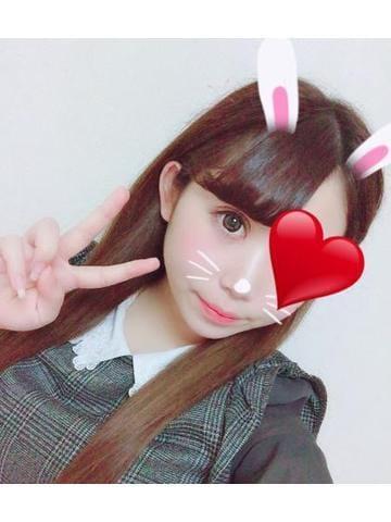 「おれい」10/10(10/10) 23:55 | りおんの写メ・風俗動画