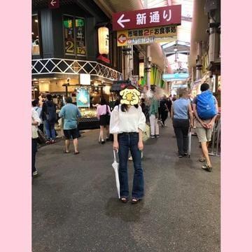 「やっと☆。.:*・゜」10/11(10/11) 00:02 | せれなの写メ・風俗動画