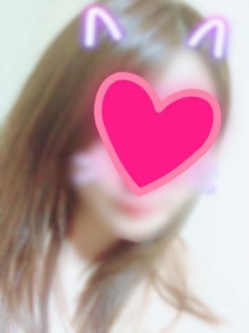 「(*´∀`)」10/11(10/11) 00:23 | さつきの写メ・風俗動画