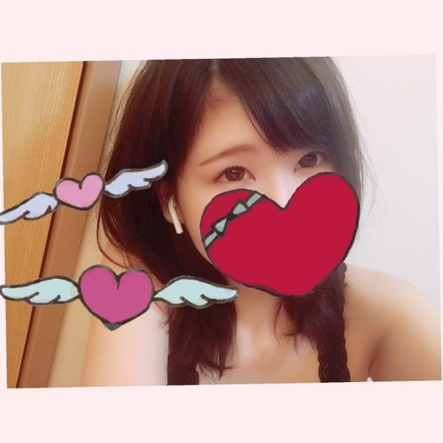 「(*´`)」10/11(10/11) 01:42   つばさの写メ・風俗動画