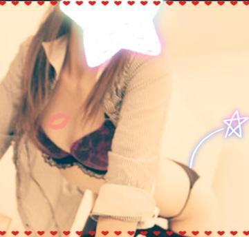 「更新」10/11(10/11) 02:26 | 綾波 京香の写メ・風俗動画