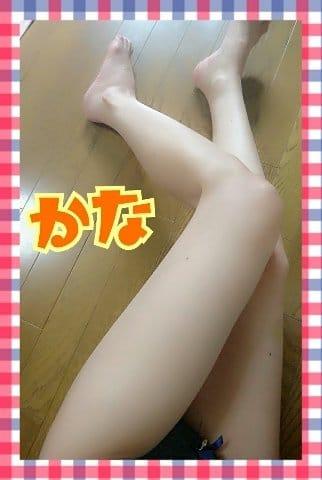 「釣り」10/11(10/11) 02:54 | かなの写メ・風俗動画