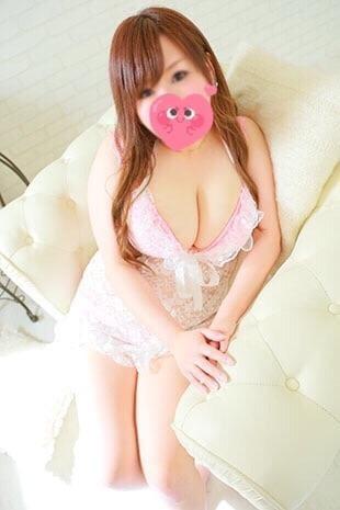 「おれい☆*。」10/11(10/11) 06:32   りくの写メ・風俗動画