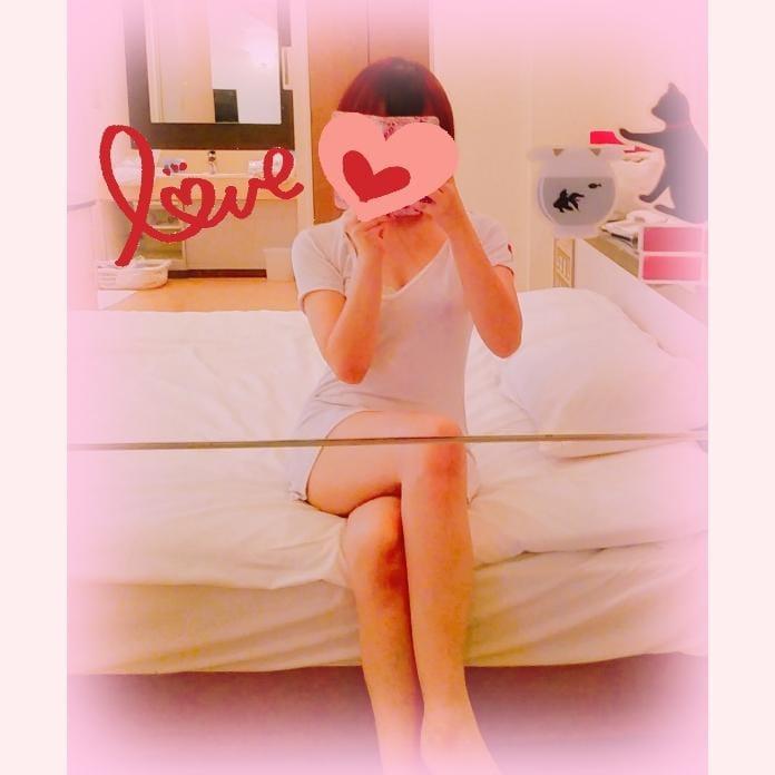 「みらいです♡」10/11(10/11) 09:42 | 愛内 みらいの写メ・風俗動画