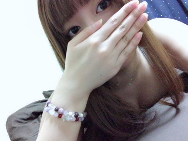 「5日間ありがとう」10/11(10/11) 12:01   ありさの写メ・風俗動画