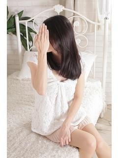 「今週の出勤予定」10/11(10/11) 12:07   ひとみの写メ・風俗動画