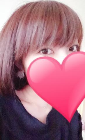 「本日出勤!!しまっす☆」10/11(10/11) 12:14 | 筧の写メ・風俗動画