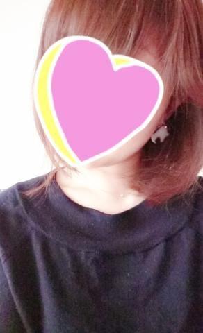 「あっ☆」10/11(10/11) 12:19 | 筧の写メ・風俗動画