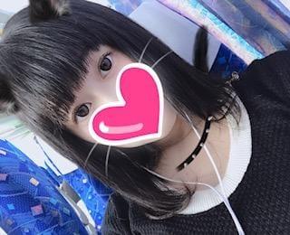 「!!!出勤するよ〜!!!」10/11(10/11) 13:28 | こまちの写メ・風俗動画
