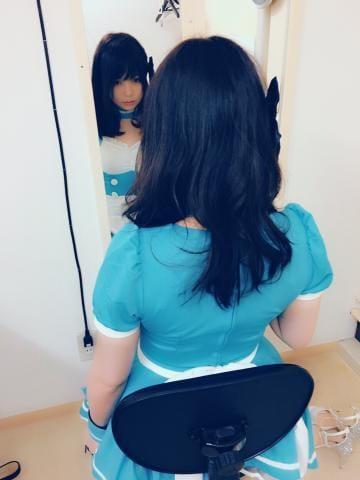 「うーん!」10/11(10/11) 14:10 | 凰かなめの写メ・風俗動画