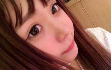 「こはくです!!」10/11(10/11) 14:22 | 輝石 こはくの写メ・風俗動画