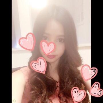 「おはよ」10/11(10/11) 15:51 | れいこ【金妻VIP】の写メ・風俗動画