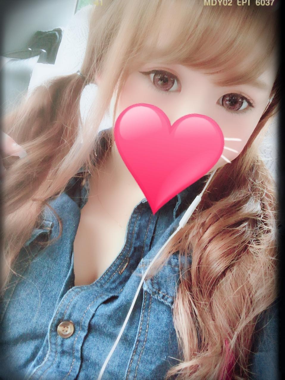 「出勤〜?」10/11(10/11) 16:43   りんりんの写メ・風俗動画