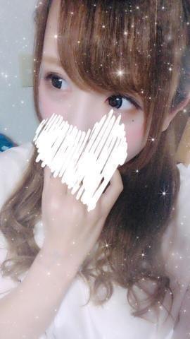 「[お題]from:ぷ〜さん」10/11(10/11) 18:53 | りおの写メ・風俗動画