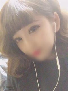 「出勤しました♪」10/11(10/11) 20:05   じゅりの写メ・風俗動画