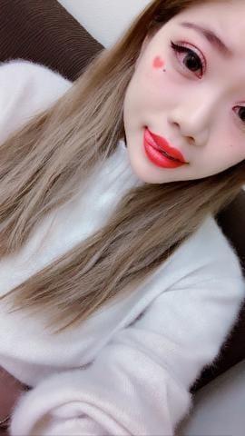 「こんばんは?」10/11(10/11) 20:09   じゅりの写メ・風俗動画