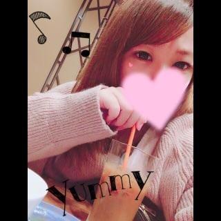 「充実\❤︎/」10/11(10/11) 23:21 | まどかちゃんの写メ・風俗動画