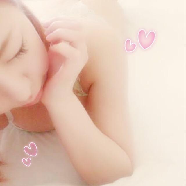 「出勤中!」10/11(10/11) 23:38   かほの写メ・風俗動画