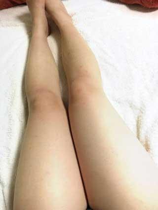 「美容師のおにいさま」10/12(10/12) 01:00 | ありほ♡清楚系♡の写メ・風俗動画
