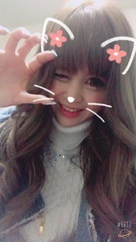 「♡」10/12(10/12) 06:00   ALICEの写メ・風俗動画