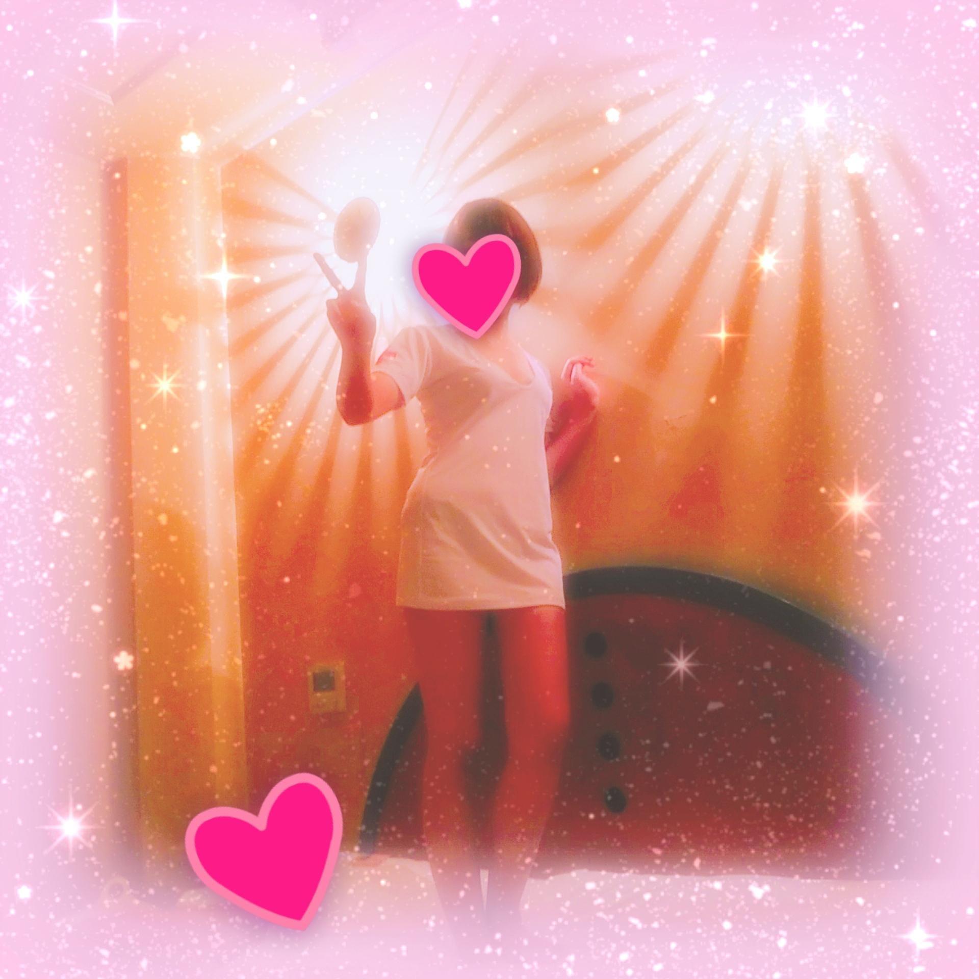 「みらいです♡」10/12(10/12) 08:53 | 愛内 みらいの写メ・風俗動画