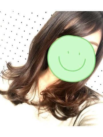 「おはようございます♡」10/12(10/12) 09:49 | 鳳白 ゆうこの写メ・風俗動画
