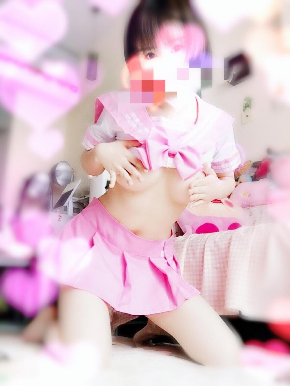 「おはようございます☀」10/12(10/12) 11:04 | あきなの写メ・風俗動画