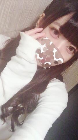 「やほやほ!」10/12(10/12) 12:26   井上 モエの写メ・風俗動画