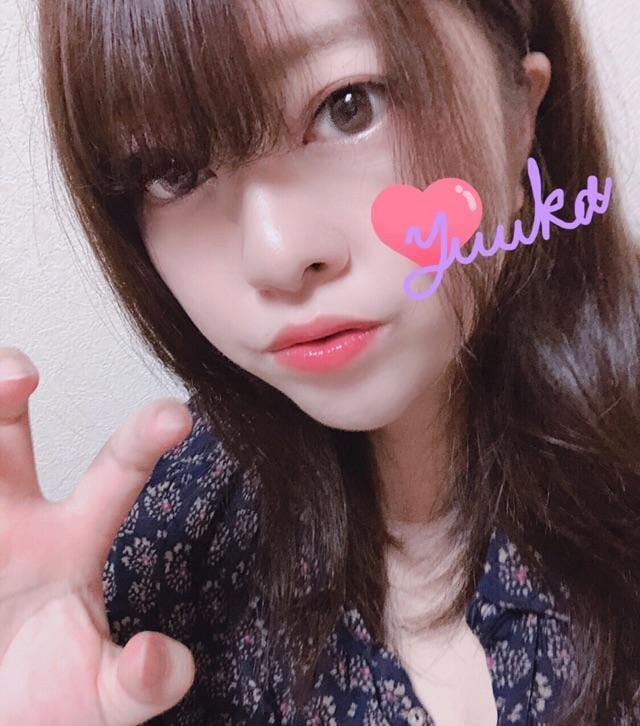 「♡本日出勤♡」10/12(10/12) 12:42   ゆうかの写メ・風俗動画