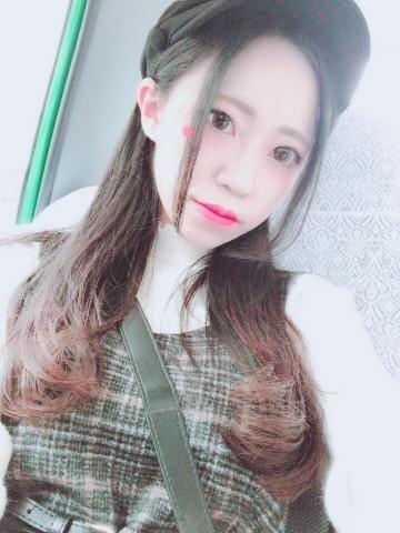 「おはYO」10/12(10/12) 13:37   めいの写メ・風俗動画
