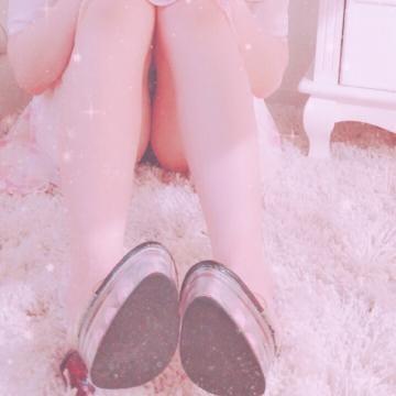 「Thanx?」10/12(10/12) 13:44 | ユアの写メ・風俗動画