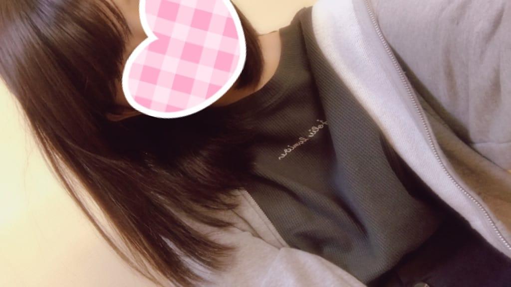 「阿部」10/12(10/12) 14:13   体験入店 阿部さやの写メ・風俗動画