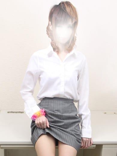 「新人☆星空 くるみ」10/12(10/12) 16:18   星空 くるみの写メ・風俗動画