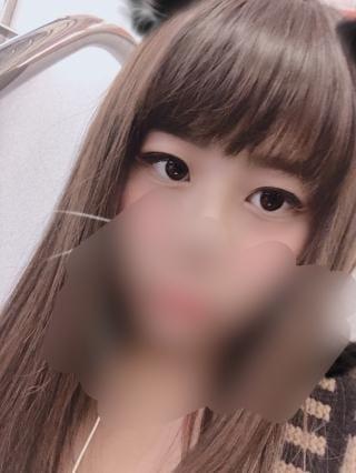 「出勤しまーす(^^♪」10/12(10/12) 16:23 | れなの写メ・風俗動画
