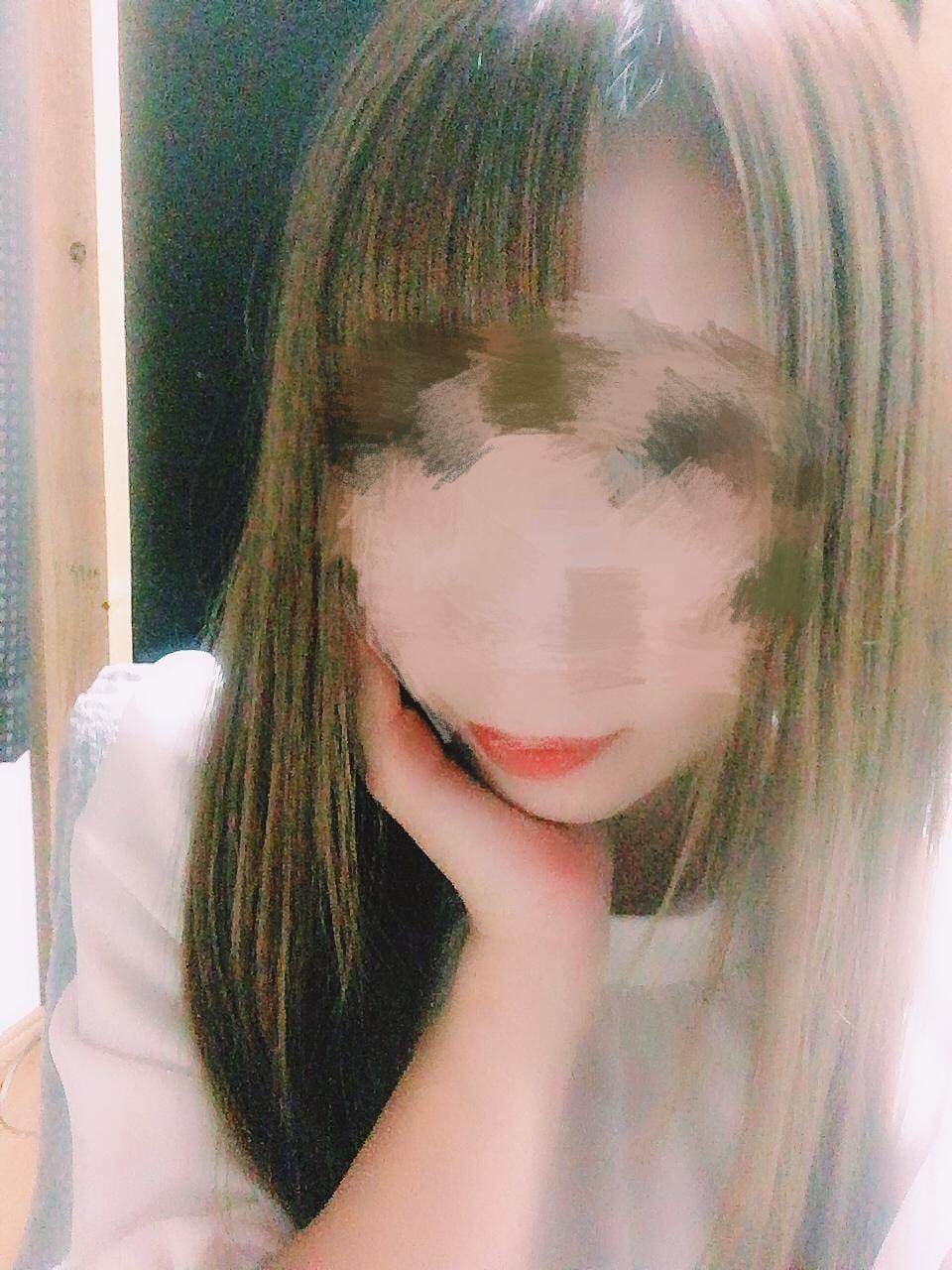「バレー」10/12(10/12) 17:31 | るなの写メ・風俗動画