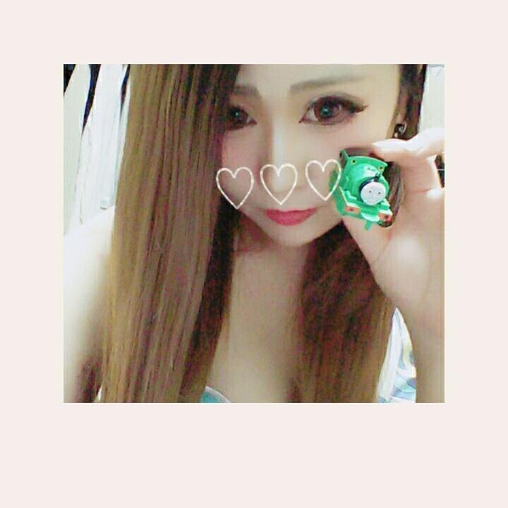 「6636@ご予約♡」10/12(10/12) 17:42   ふじこの写メ・風俗動画