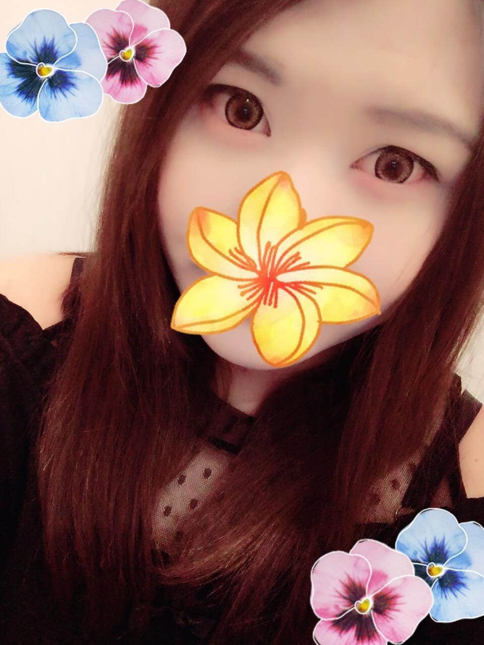 「October 12th ★」10/12(10/12) 17:53 | まどかの写メ・風俗動画